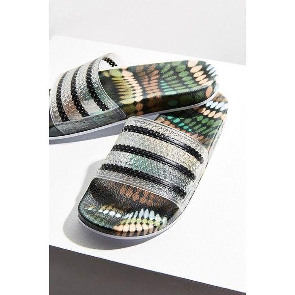 adidas Originals By Rita Ora Adilette