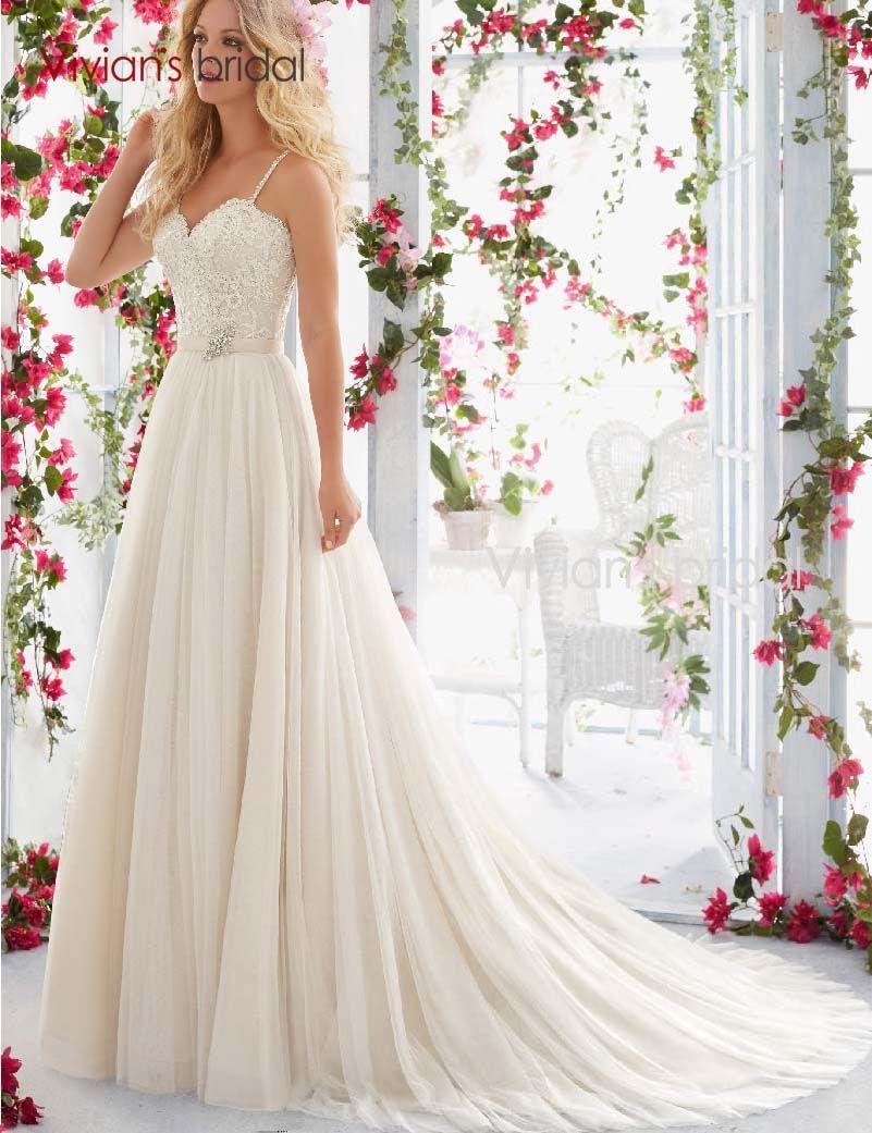 ΑΝΤΙ ασημιά να κεντήσουν μαργαριταράκια find more wedding dresses