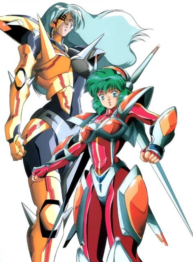 BUY NEW hirano toshihiro 54297 Premium Anime Print