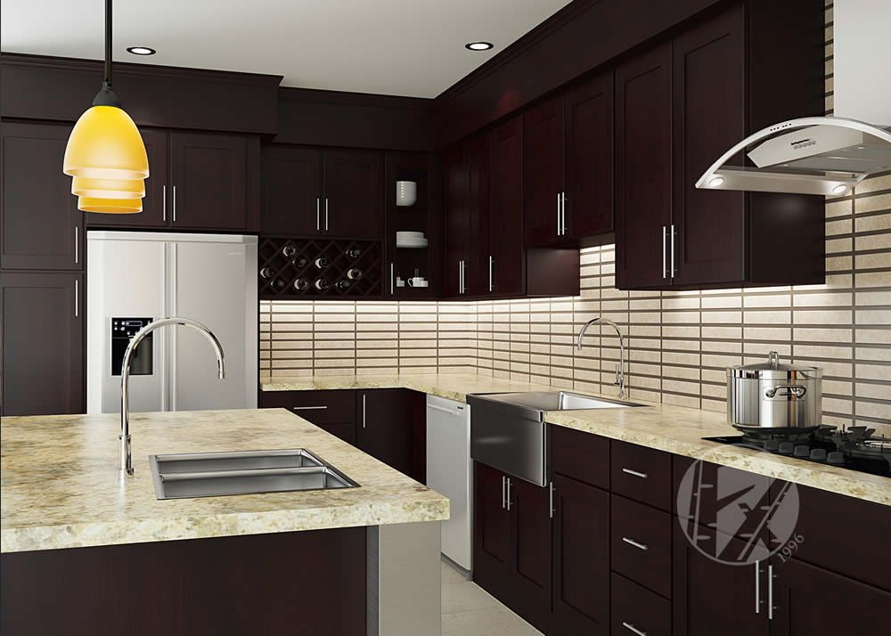 Fx Cabinets Warehouse Century City Http Www Cabinetswarehouse Com Wood Cabinet Be Centurycity H Kitchen Cabinet Outlet Cabinet Warehouse Contemporary Kitchen