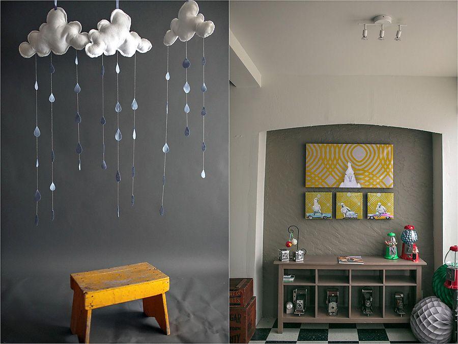 die besten 25 fotostudio r ume ideen auf pinterest kleines fotostudio fotostudios zu hause. Black Bedroom Furniture Sets. Home Design Ideas
