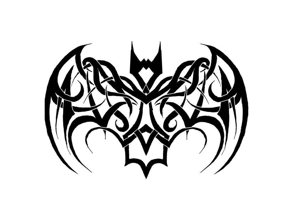 Tribal-Tattoos 748480a6f29bada6c3e404fad05d0730