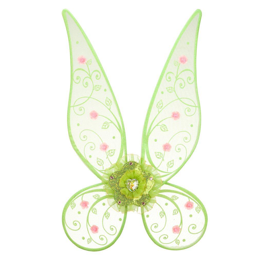 template tinkerbell wings google zoeken things i love