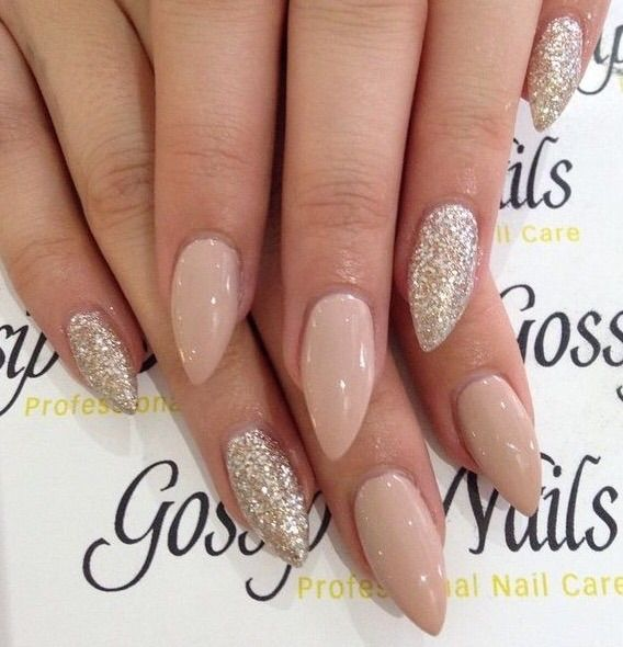 Pin by rene on nail art pinterest makeup manicure elegant stiletto nailsnot a fan of the shape but love the design prinsesfo Gallery