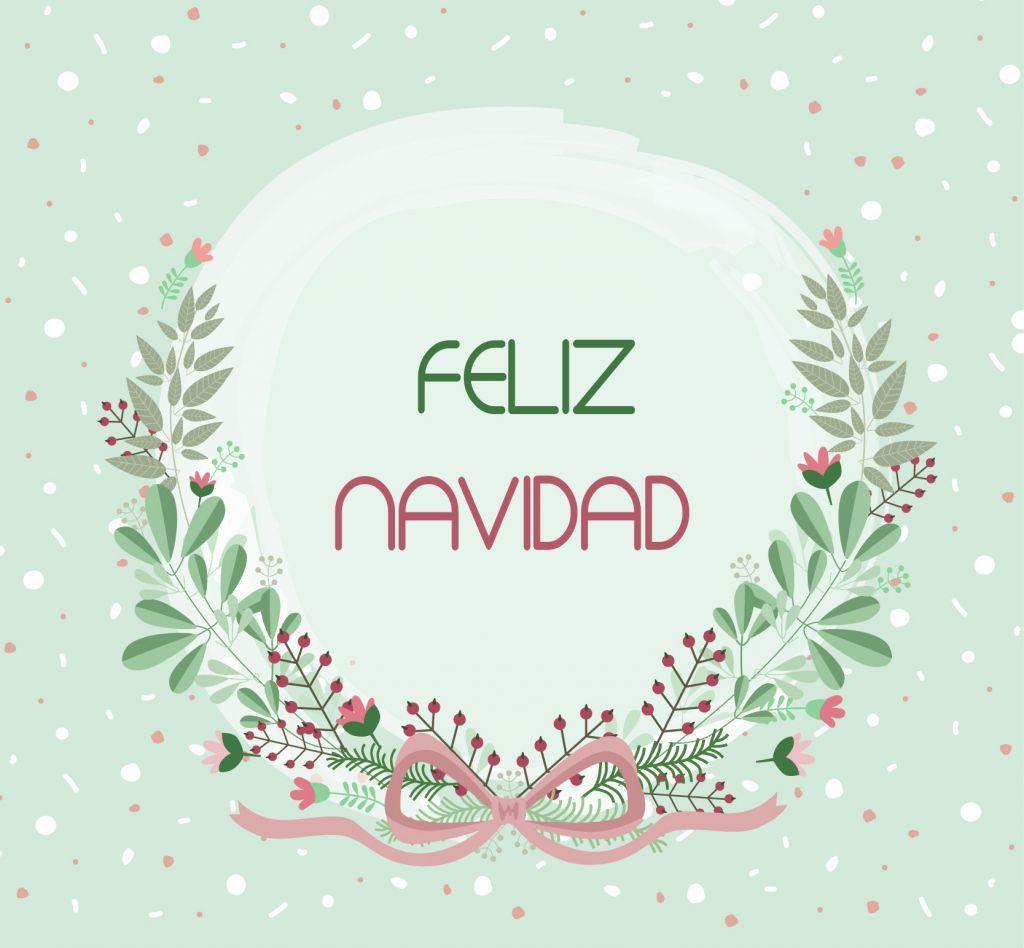 Imagenes Navidad para whatsapp, facebook, feliz Navidad 2016 y ...
