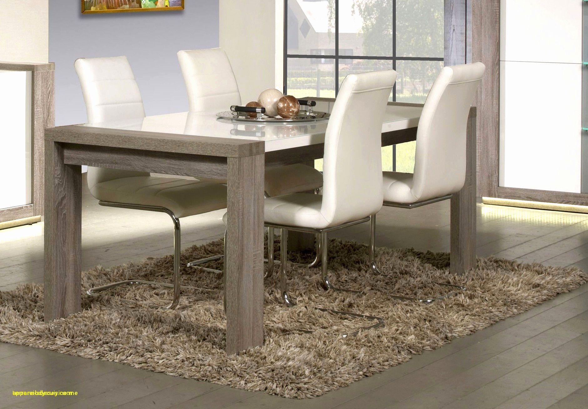 Table A Langer Avec Baignoire Carrefour Ca Vaut Le Coup De Voler Ikea Vanity Table Table Dining Table