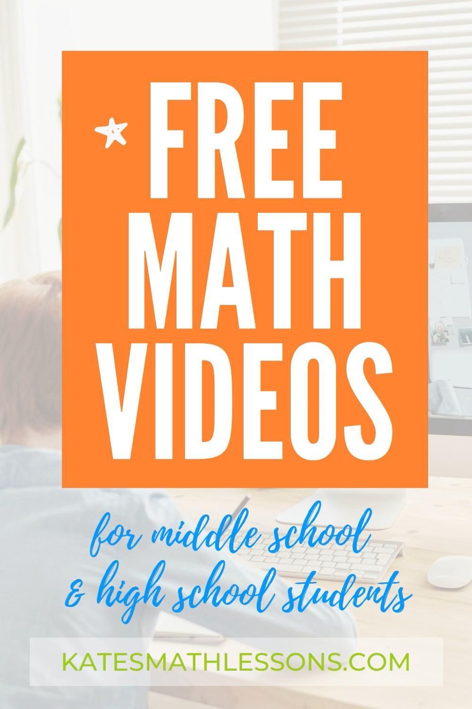 Free 9th Grade Math Worksheets Printable 9th Grade Math Math Worksheets Year 9 Maths Worksheets [ 1035 x 800 Pixel ]