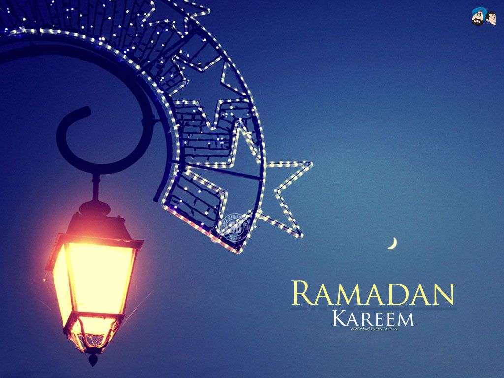 Ramadan Mubarak Hd Wallpapers In Urdu Ramadan Kareem Happy