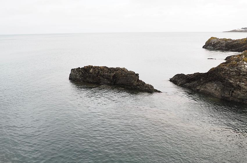 @naturalretreats Cornwall, Mevagissey