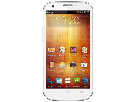T Mobili ~ Unlock code zte zinger z t z t mobile brightspot sim network
