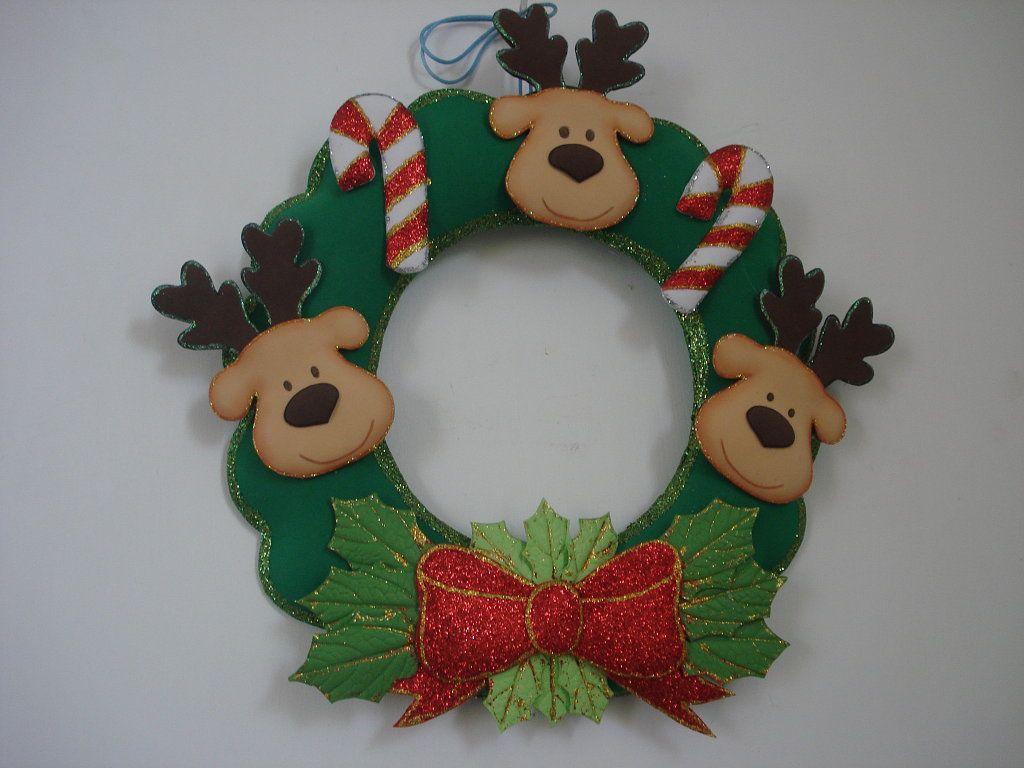 Adornos de navidad originales originales adornos navideos - Adornos navidad originales ...