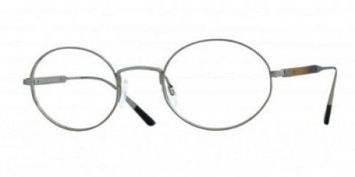 Oliver Peoples Edwin Powter/Storm Eyeglasses