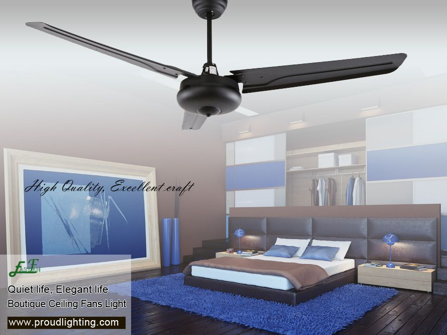 Ceiling Fans Without Light Ceiling Fans Without Lights Living Room Ceiling Fan Ceiling Fan