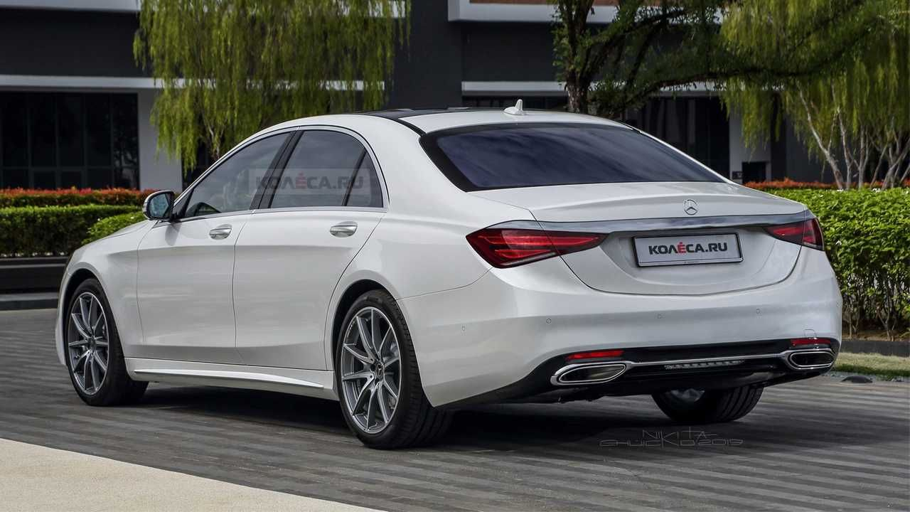 2020 Mercedes S Class With Images Mercedes S Class Mercedes A