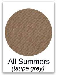 Summers-taupe grey