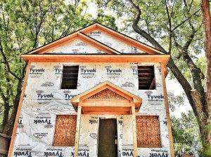 Denmar S Blog Denmar New Homes House Styles Builder