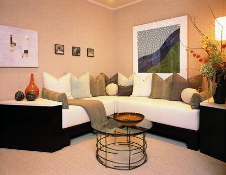 Pin By Jo Ann Hartley Interior Design On Great Design Home Decor