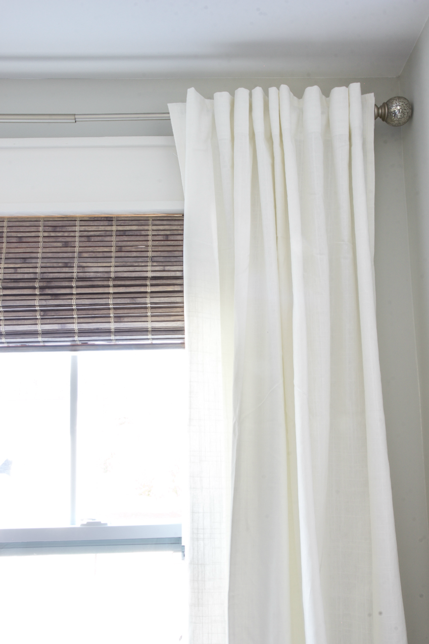 3 window bedroom ideas   mustdo tricks to upgrade plain windows  farm house bedrooms and