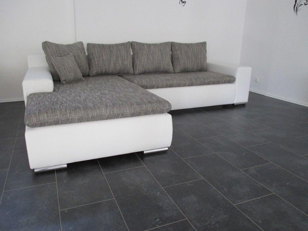 Xl Sofa De Sofa Bettsofa Schlafcouch Couch Wohnla Www Sofa