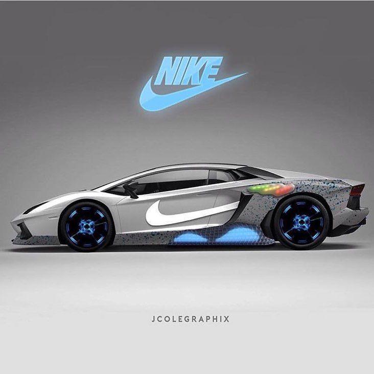 LuxuryLifestyle BillionaireLifesyle Millionaire Rich Motivation WORK 107 4 http://ift.tt/2mLGkD1