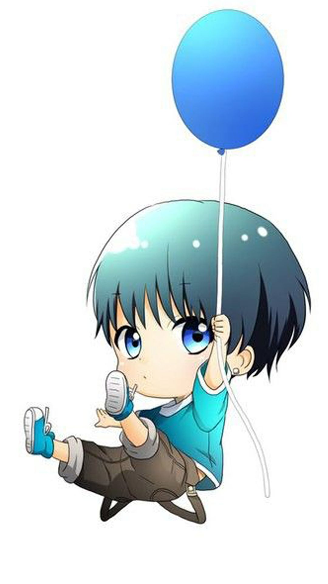 Funny D Cartoon Wallpapers Wallpaper Cute Anime Chibi Chibi Anime Chibi