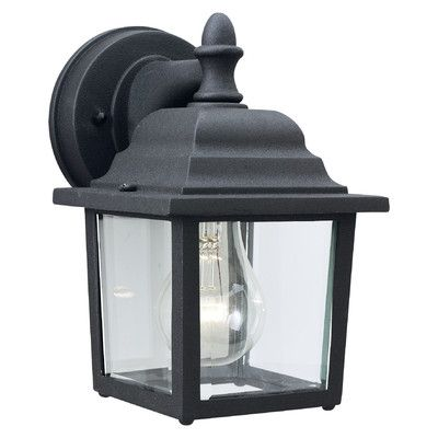 Furniture Home Decor Tools Office Furniture Bedding Lighting Outdoor Furniture Luggage Wall Lantern Outdoor Light Fixtures Outdoor Wall Lantern