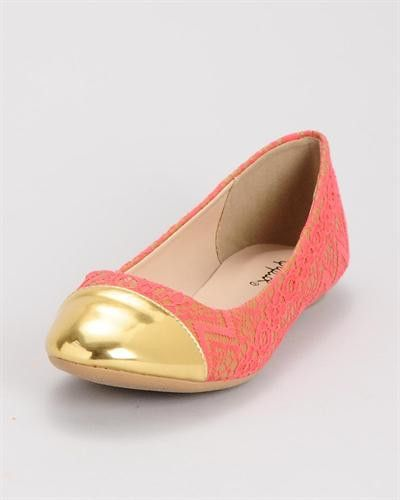 Pinkqupid