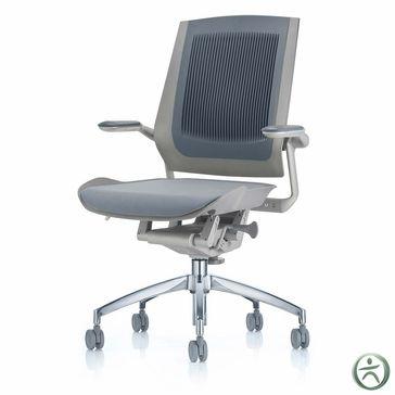 Shop Raynor Bodyflex Task Chairs