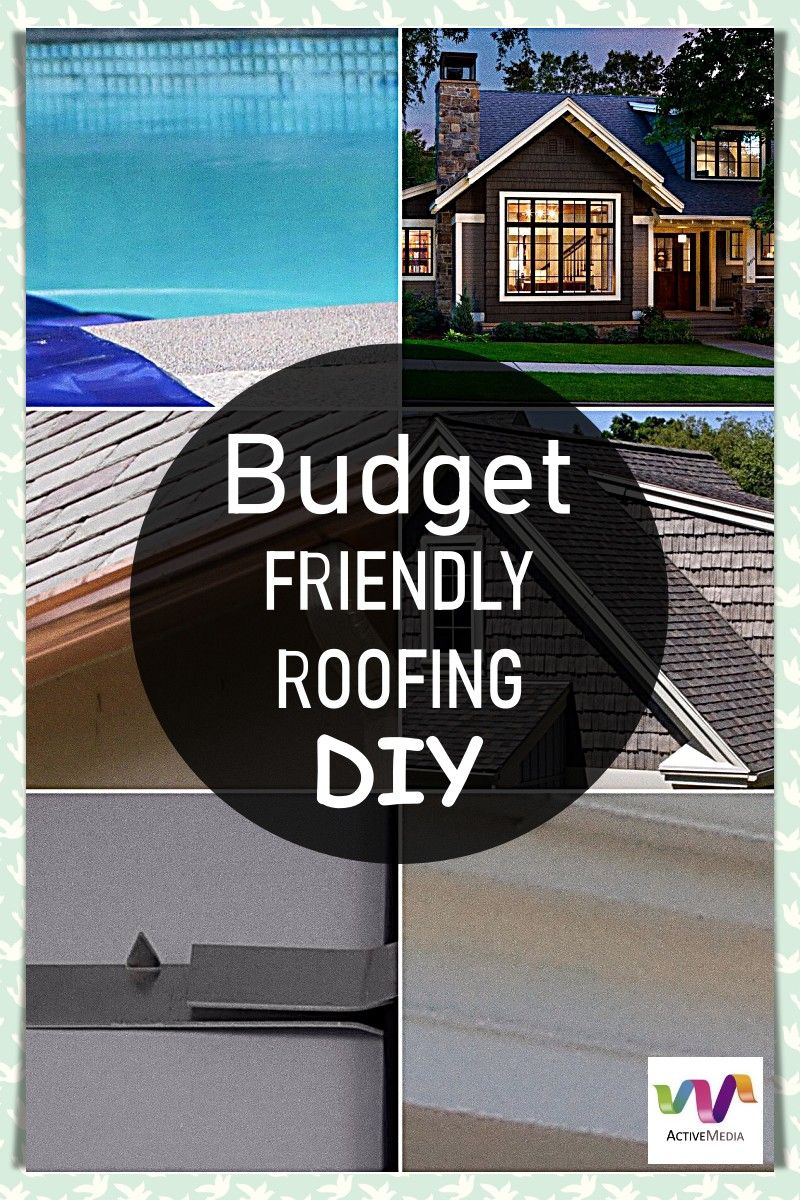 Essential Ideas You Must Know When Repairing Your Roof in