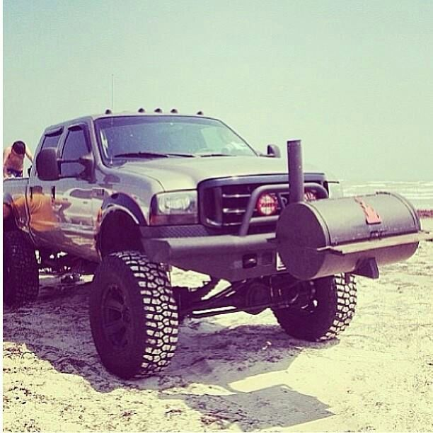 Im going to make something like this for my truck lets go im going to make something like this for my truck lets go camping sciox Choice Image