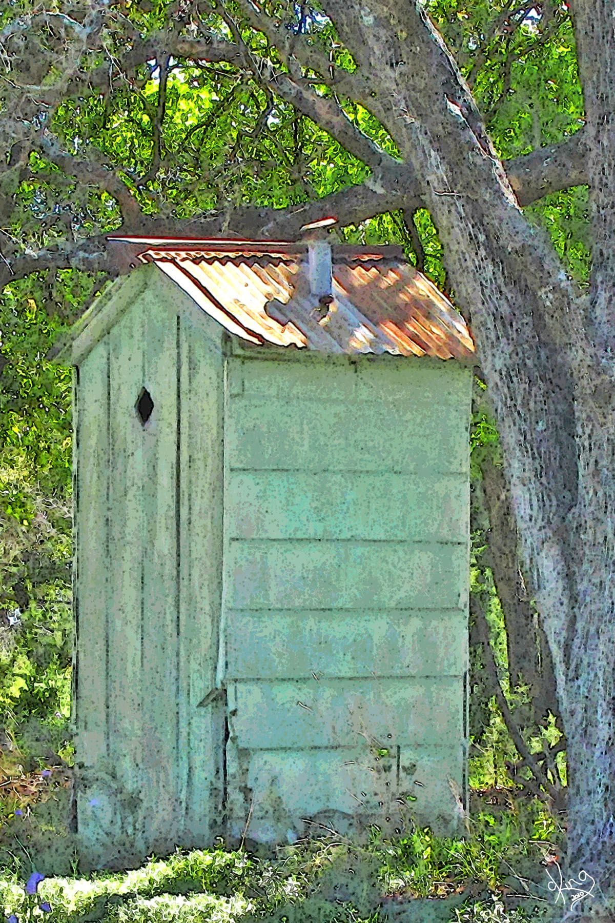 Outhouse Google Search Outhouse Outdoor Baths Old Farm