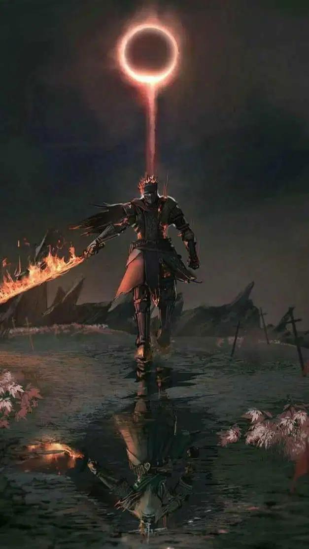Best Dark Souls Phone Wallpapers 4k Dark Souls Cool Wallpapers Dark Dark Souls Wallpaper