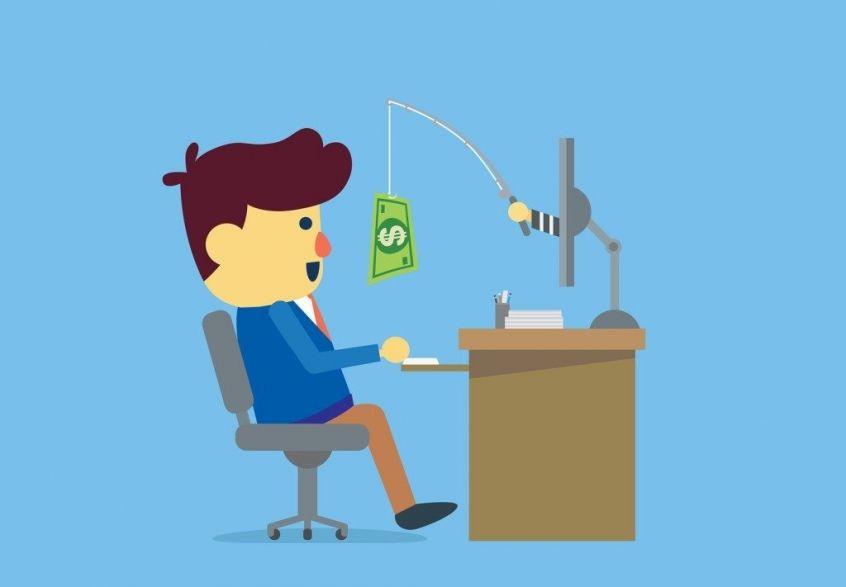 Payday loans in warrenton va image 2