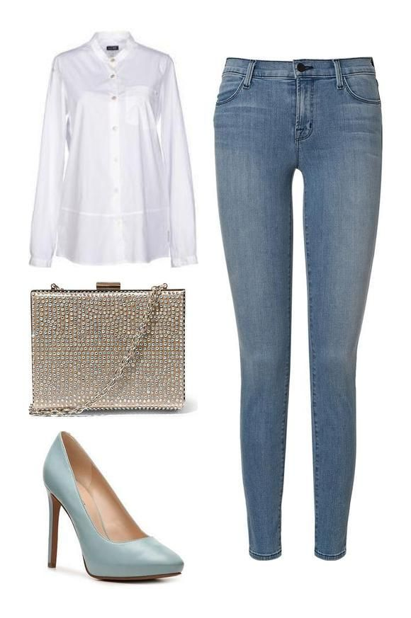 #indie #date #casual #fall @styleitapp #StyleIt
