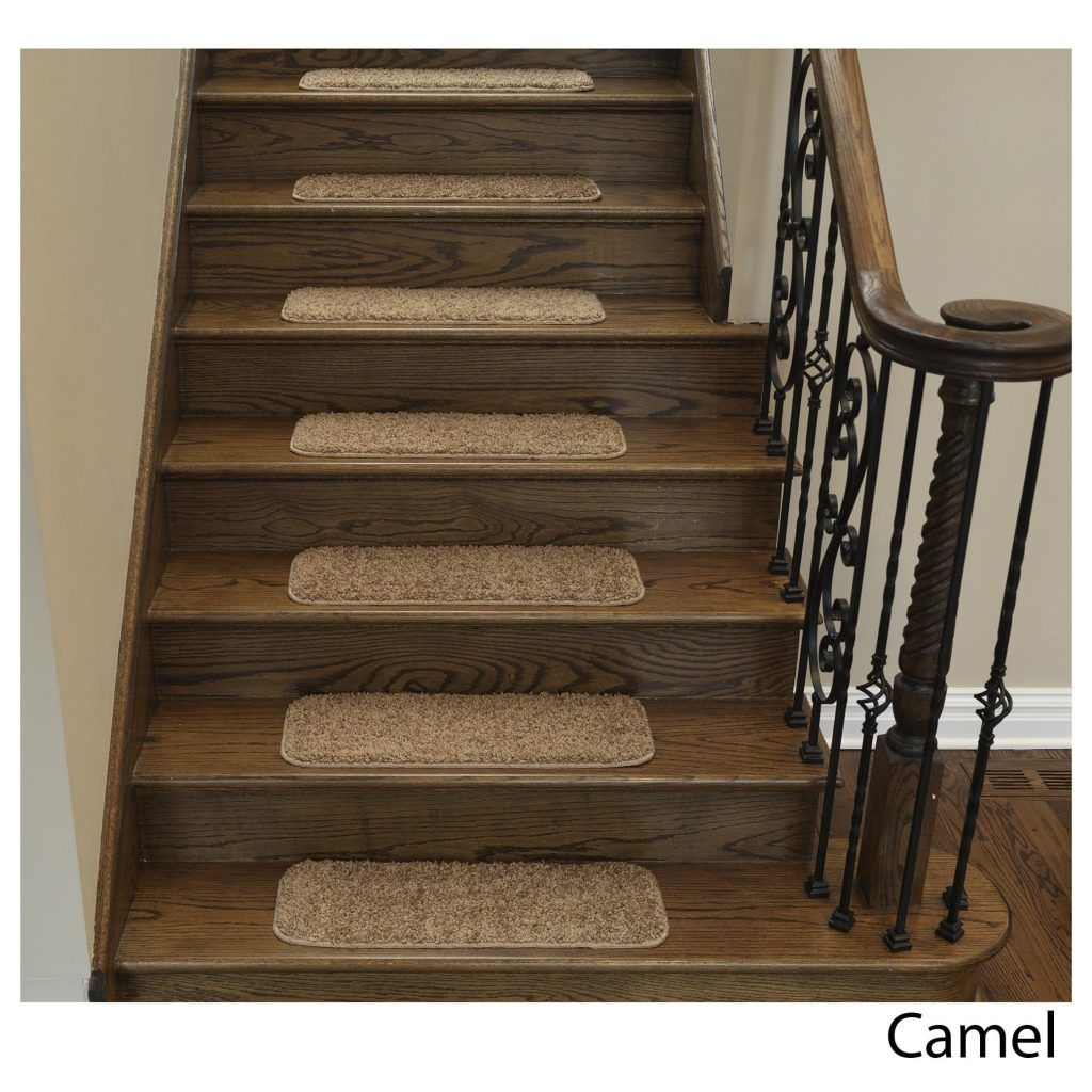 60 Stair Treads Ideas And Tips To Select One That You Love With Images Carpet Stair Treads Stair Tread Rugs Stair Treads