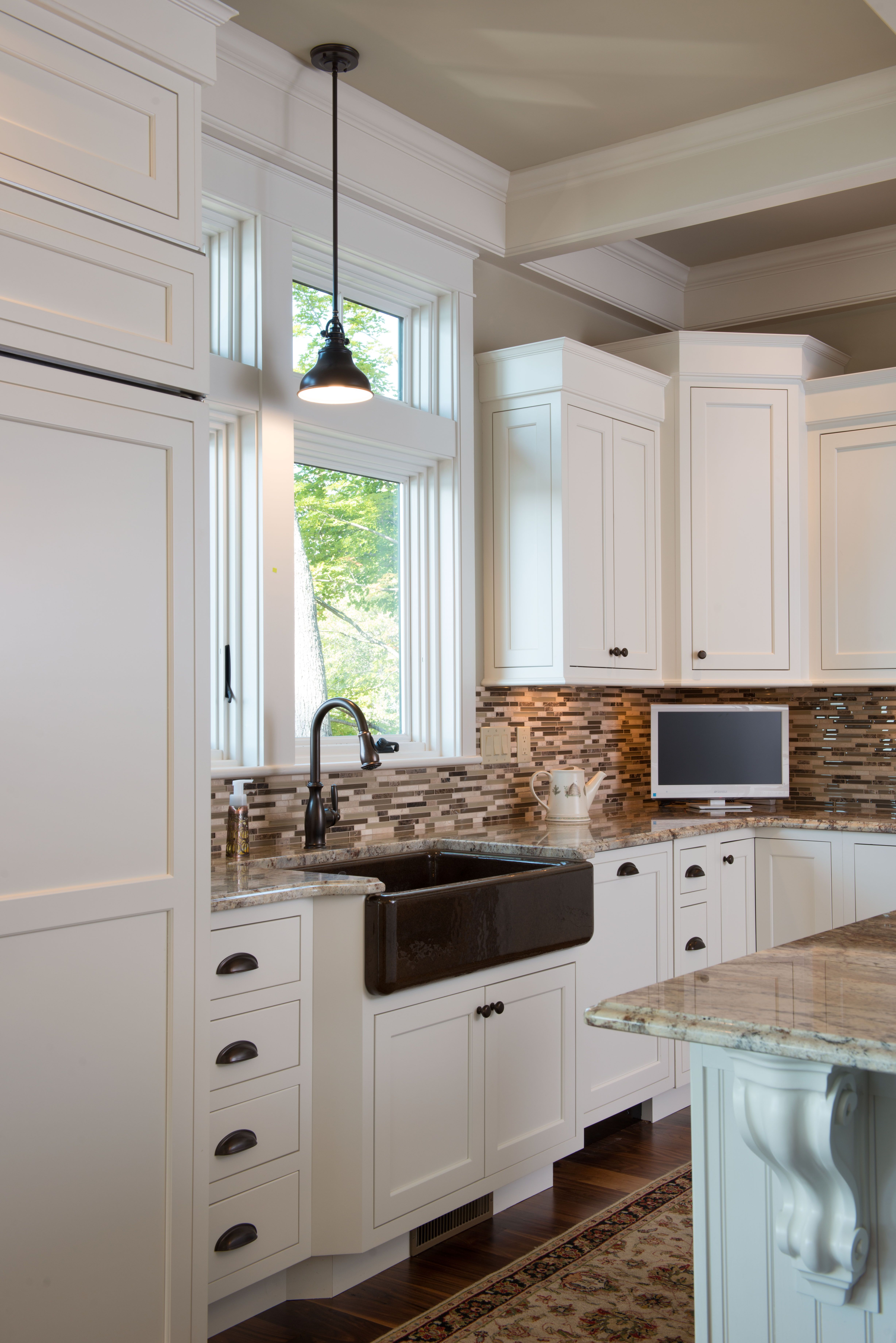 Candlelight Cabinets By Cargill Construction Beautiful Kitchens Kitchen Cabinets Kitchen