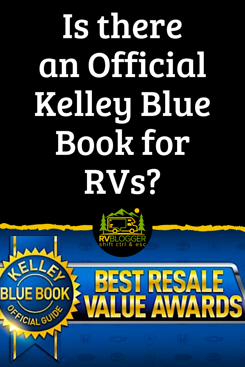 Kelley blue book diminished value