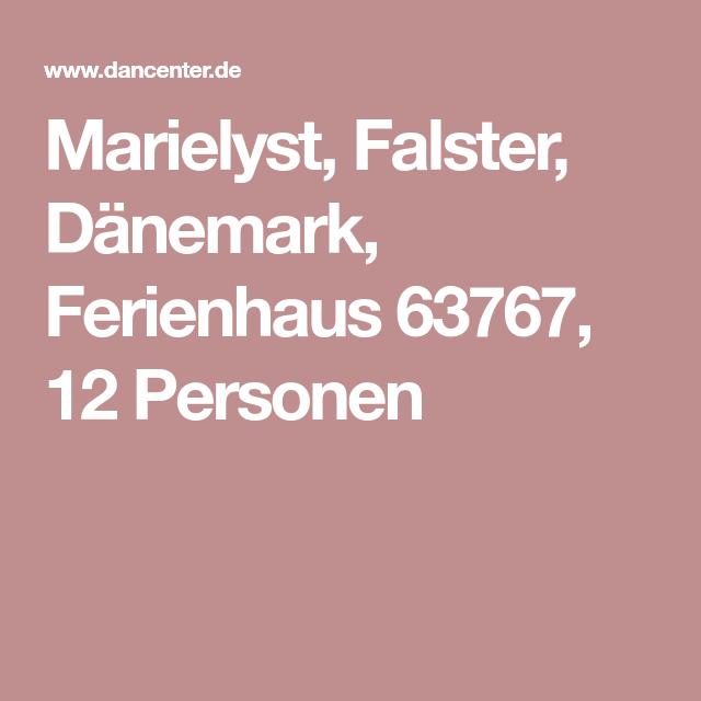 Marielyst, Falster, Dänemark, Ferienhaus 63767, 12