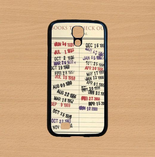 Hey, I found this really awesome Etsy listing at https://www.etsy.com/listing/196219390/samsung-galaxy-s5-casebook