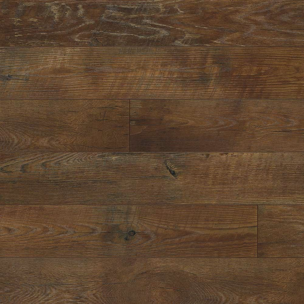Graceful Laminate Wood Flooring Sam S Club Only On This Page Laminate Wood Flooring In 2019 Diy Wood Floors Wood Laminate Flooring Laminate Wood Flooring