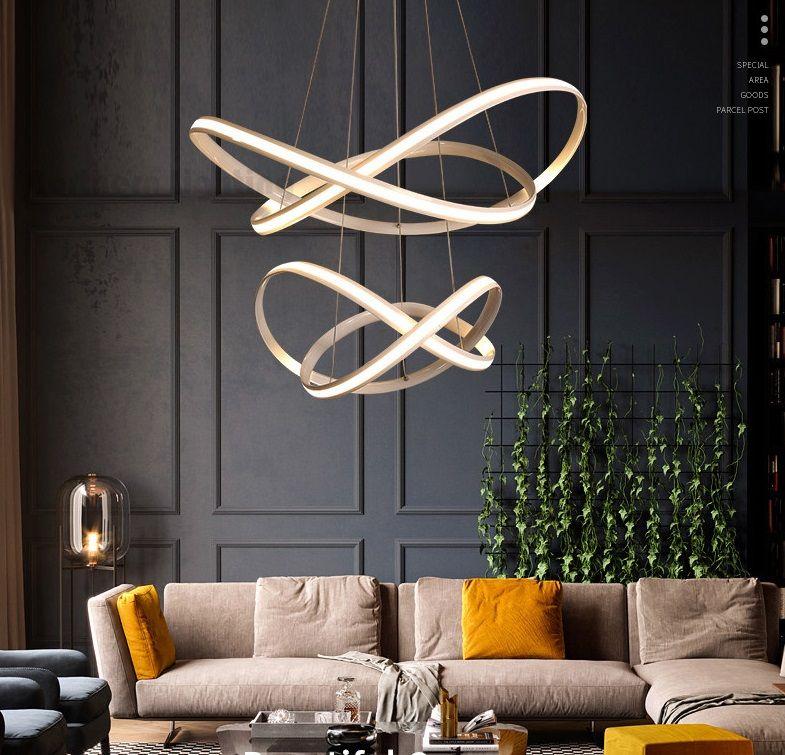 Modern Pendant Light Ceiling Light Design Living Room Ceiling Ceiling Lights