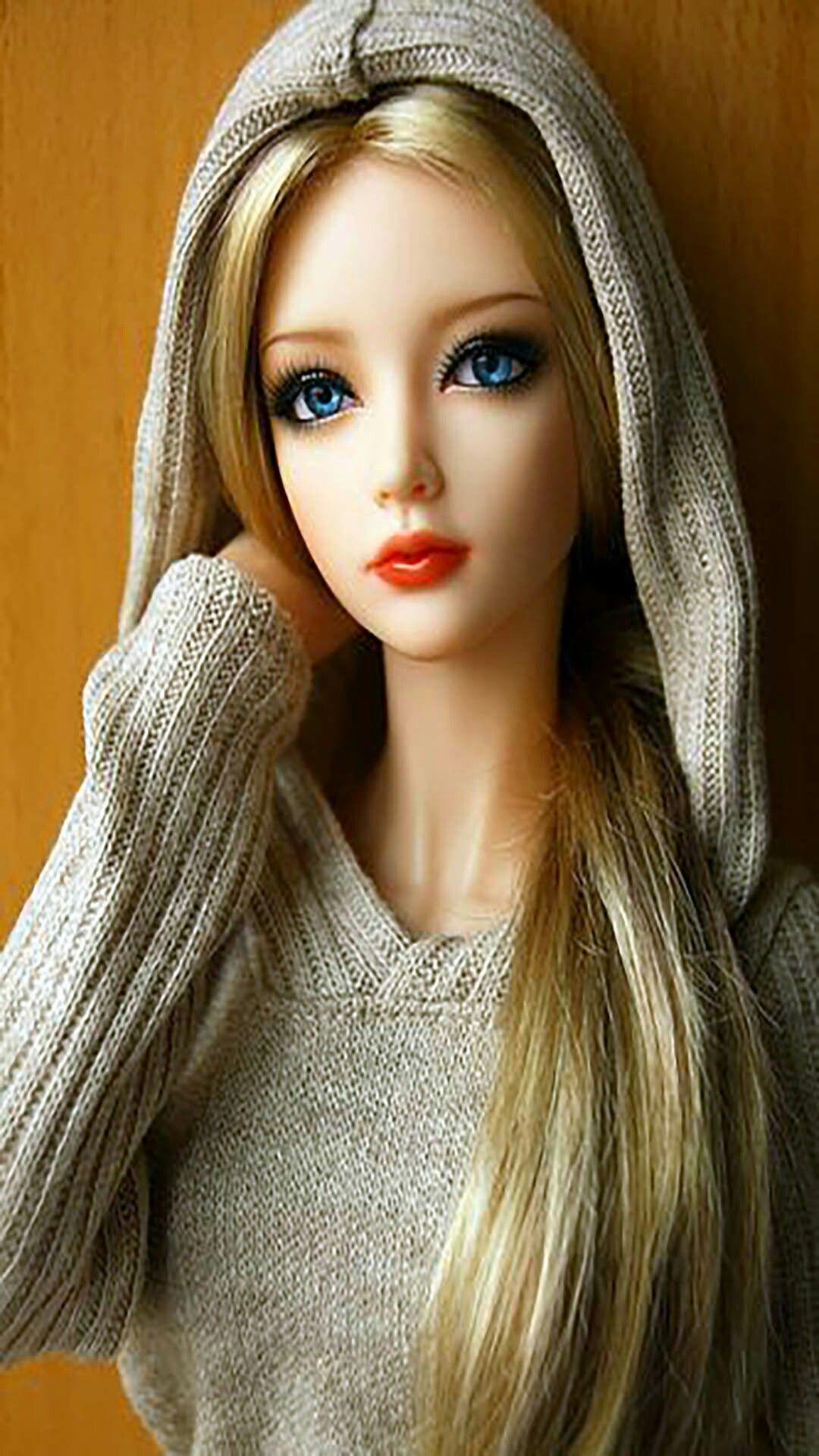 DSC_2169 | Bjd dolls girls, Beautiful barbie dolls, Pretty