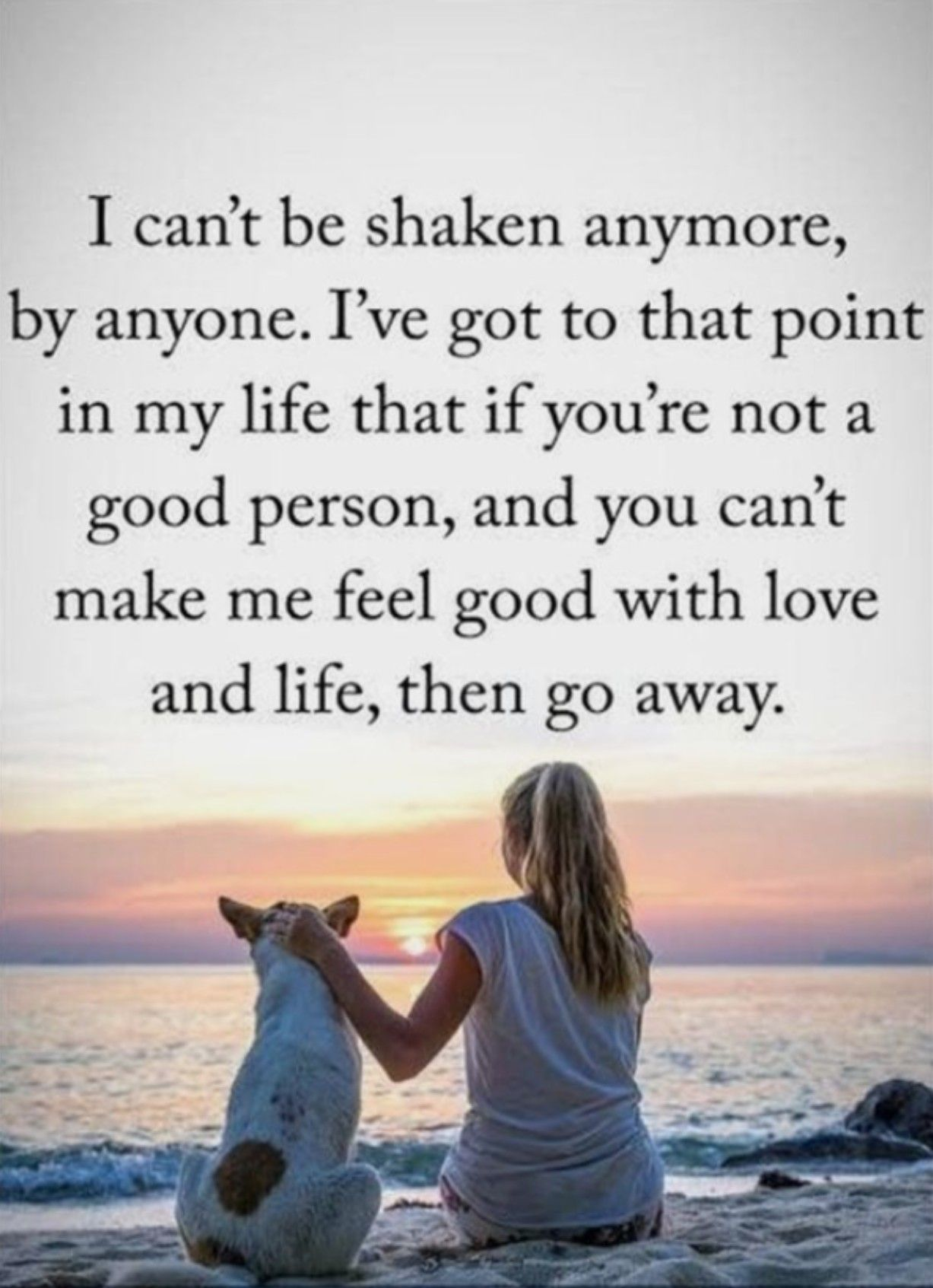 Pin By Debby Donlon On Me Happy Life Quotes Simple Life Quotes Life Is Too Short Quotes