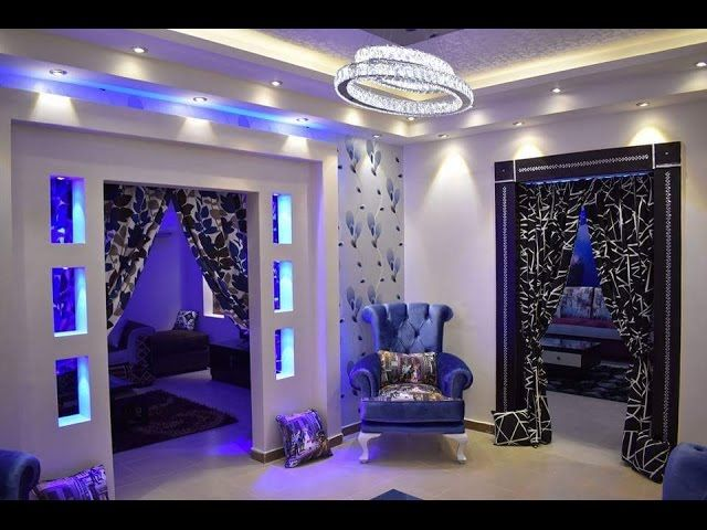 Mark the most beautiful in the world your home kleur pinterest living rooms ceilings and - Kleur schilderen master bedroom ...