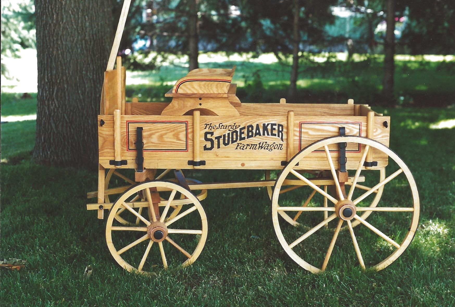 Sheep Wagons For Sale