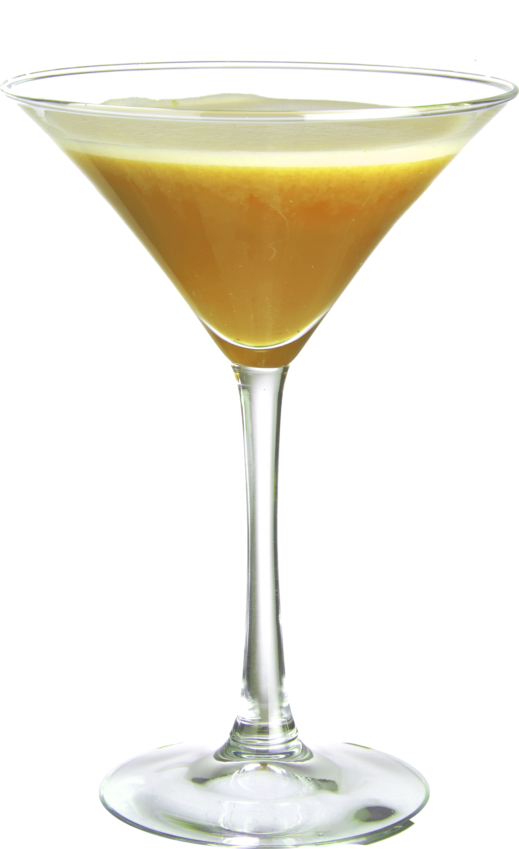 Passion Fruit Daiquiri 50ml Rum 25ml Passion Fruit Puree 20ml Lime Juice 10ml Sugar Syrup Www Funki Passionfruit Recipes Candy Cocktails Creamy Cocktails
