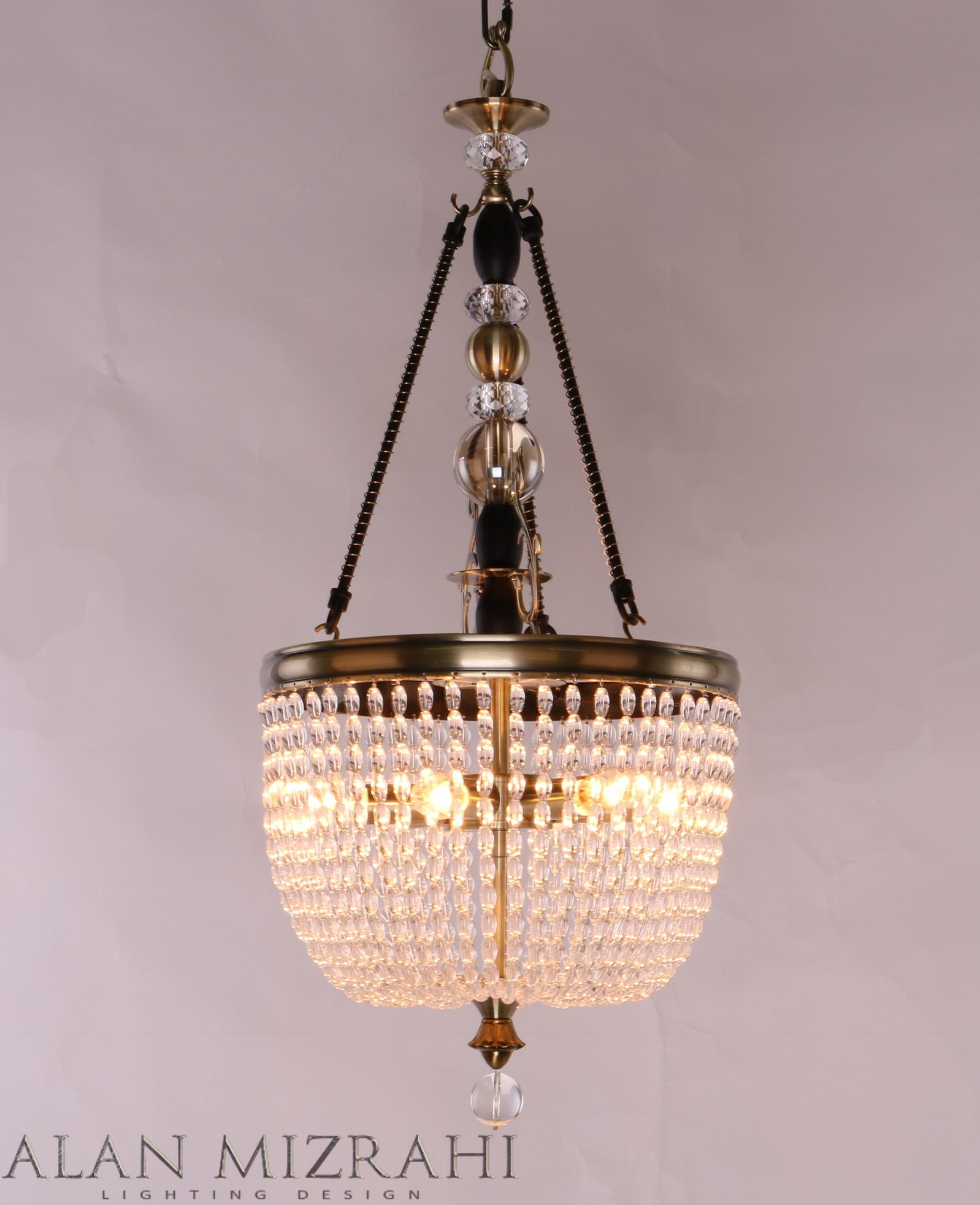 This Art Deco Style Chandelier Is Simple Elegance Inspired From Another Era And Formed Into These Eye Catching Pieces Kendall Collection