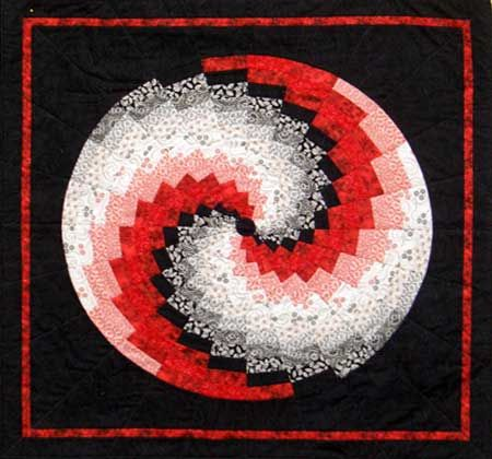 Free Circle Quilt Patterns | 10-4 OR May 10 (Sat) 10-4