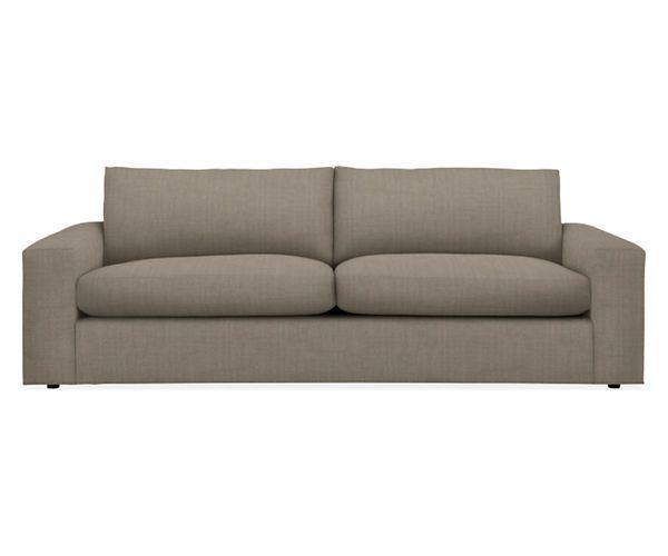 Harding Guest Select Sleeper Sofas Sleeper Sofas Living Room