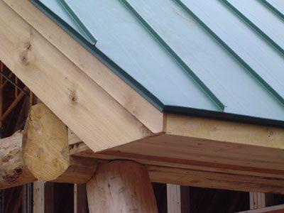 Standing Seam Metal Roofing Dan Perkins Metal Roofing Metal Roof Metal Roofing Prices Fibreglass Roof
